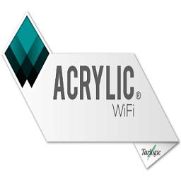 DOWNLOAD ACRYLIC WIFI PROFESSIONAL 3.0.5770.30583 FULL + CRACK MEDIAFIRE