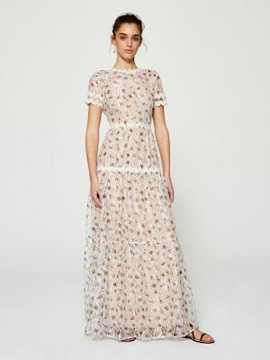 http://www.mioh.eu/collections/vestidos-primavera-verano-2016/products/menorca-vestido-largo-de-encaje-estampado-de-mioh