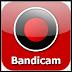 Bandicam 3.1.0 Full Version