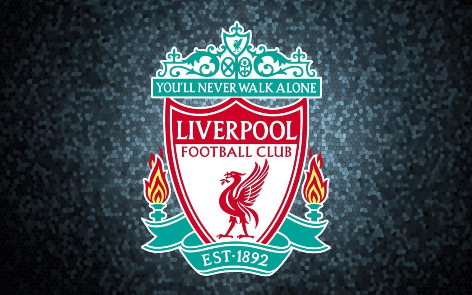 liverpool wallpaper hd for android