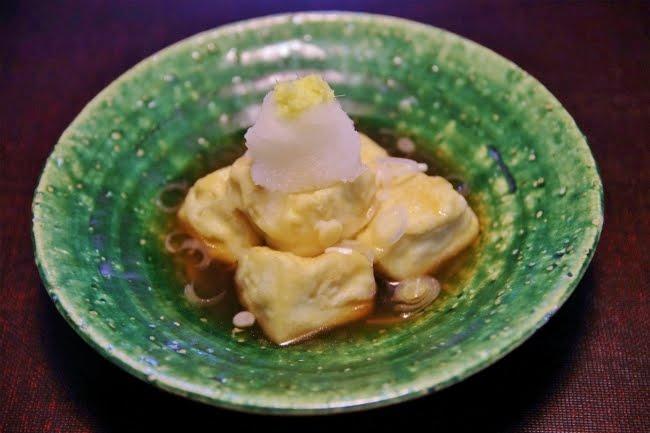 漬け 塩 麹 豆腐 の