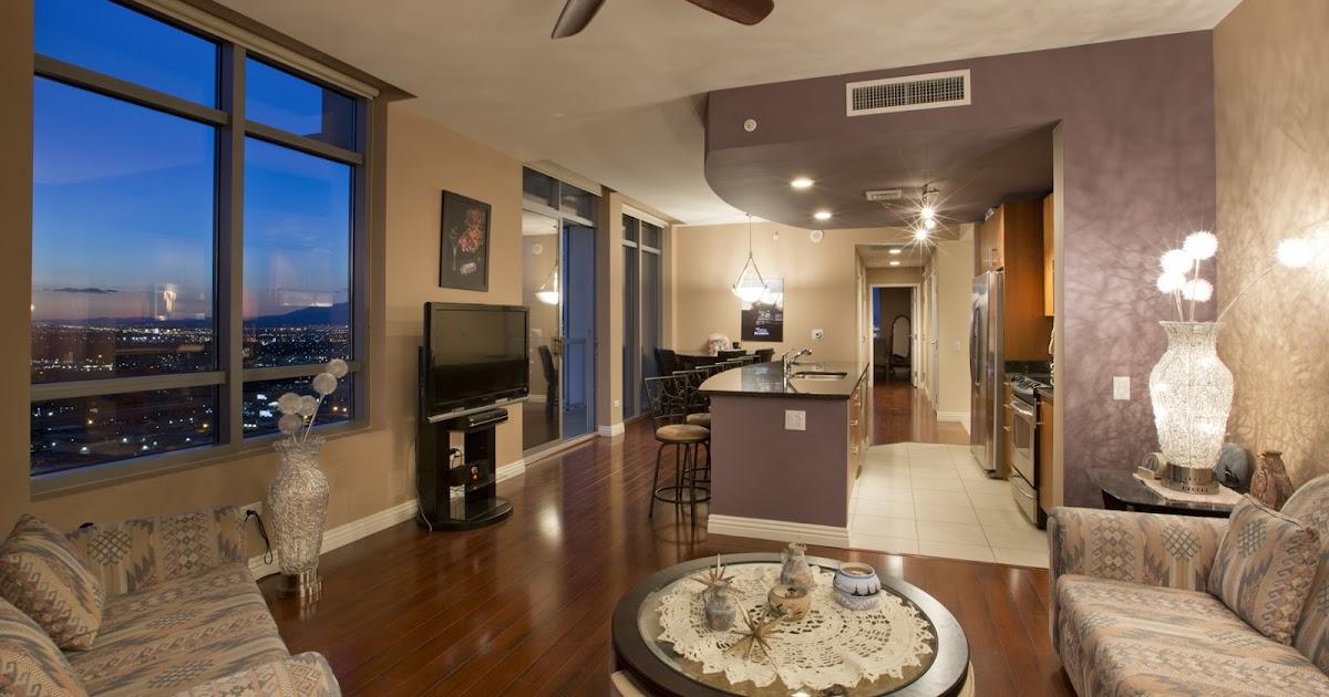Allure Las Vegas Luxury High Rise Condos 2015 Allure Las
