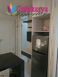 interior-2-kamar-apartemen-kalibata-city