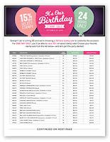 https://www.stampin-pad.com/Files/SU_Docs/2018-10-23_BirthdayStampSale.pdf