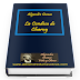 La Condesa de Charny (La Comtesse de Charny) 1853 libro gratis para descargar