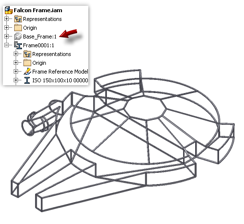 Tutorial Autodesk Inventor 3d Coloring Coloring Pages