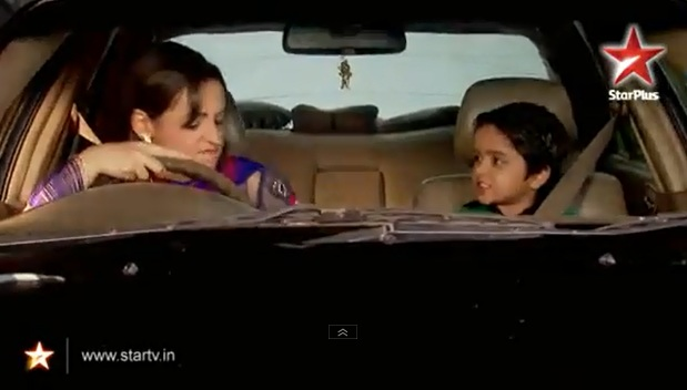 Ipkknd 17 october 2012 written episode desitvbox - New manga