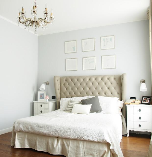 at home i love maisons du monde. Black Bedroom Furniture Sets. Home Design Ideas