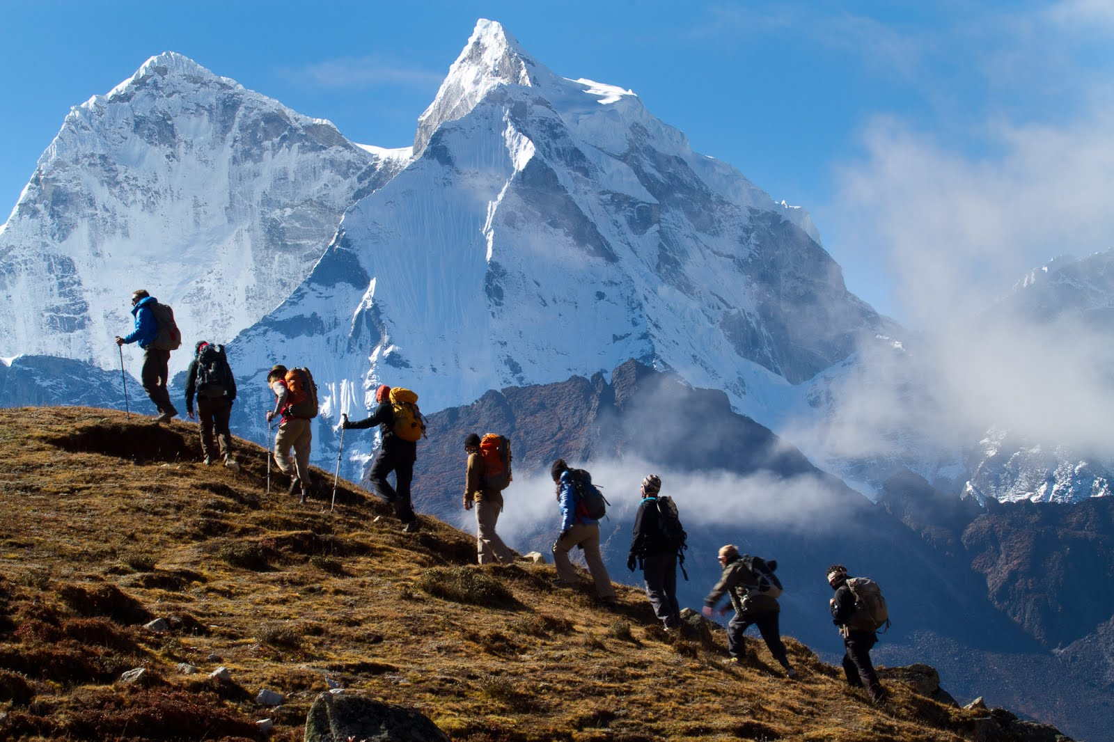 travel-best-places-to-visit-in-india-with-friends