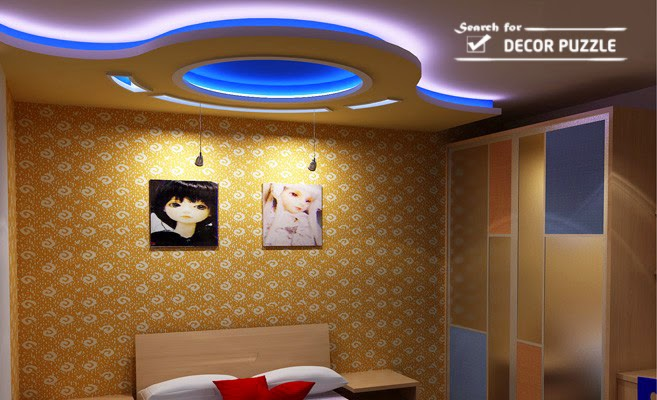 Roof Pop Designs Images 2016 Ceiling Pictures