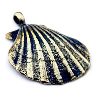 морские украшения купить женская бижутерия оптом симферополь подарки