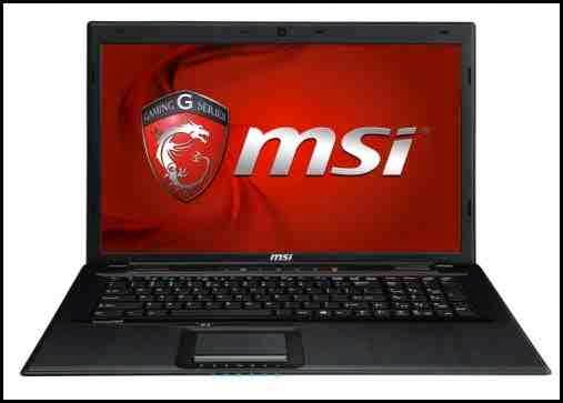 LAPTOP MSI GP60 LEOPARD-009