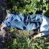 Ejecutan a un hombre en Chilapa de Álvarez