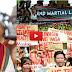 """Must Watch: MGA UP GRADUATES NAG-RALLY KONTRA MLAW NA SUOT PA ANG KANILANG """"SABLAY"""""""
