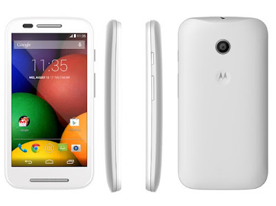 Motorola-Moto-E-Android-Lollipop