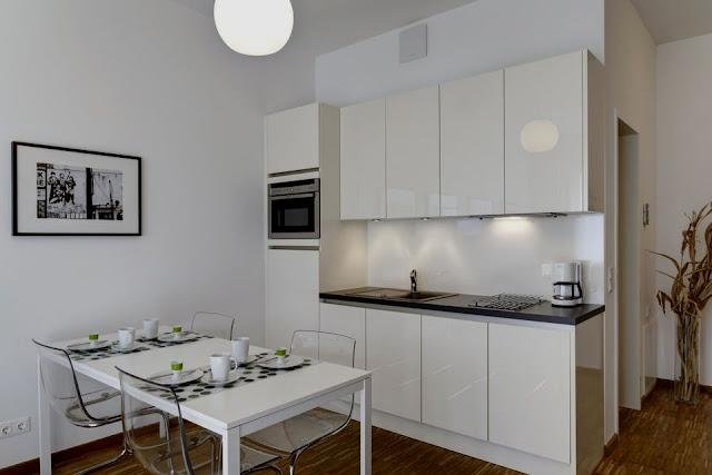 cocina-abierta-en-salon-farawayhome7