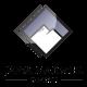 Jual Marmer Import, Granit Import, Harga Marmer Import Italy, Marmer Italy,Marmer Import,