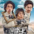 Lirik Lagu Jangkrik Boss (Obrolan Warung Kopi) - Warkop DKI Reborn feat Indro