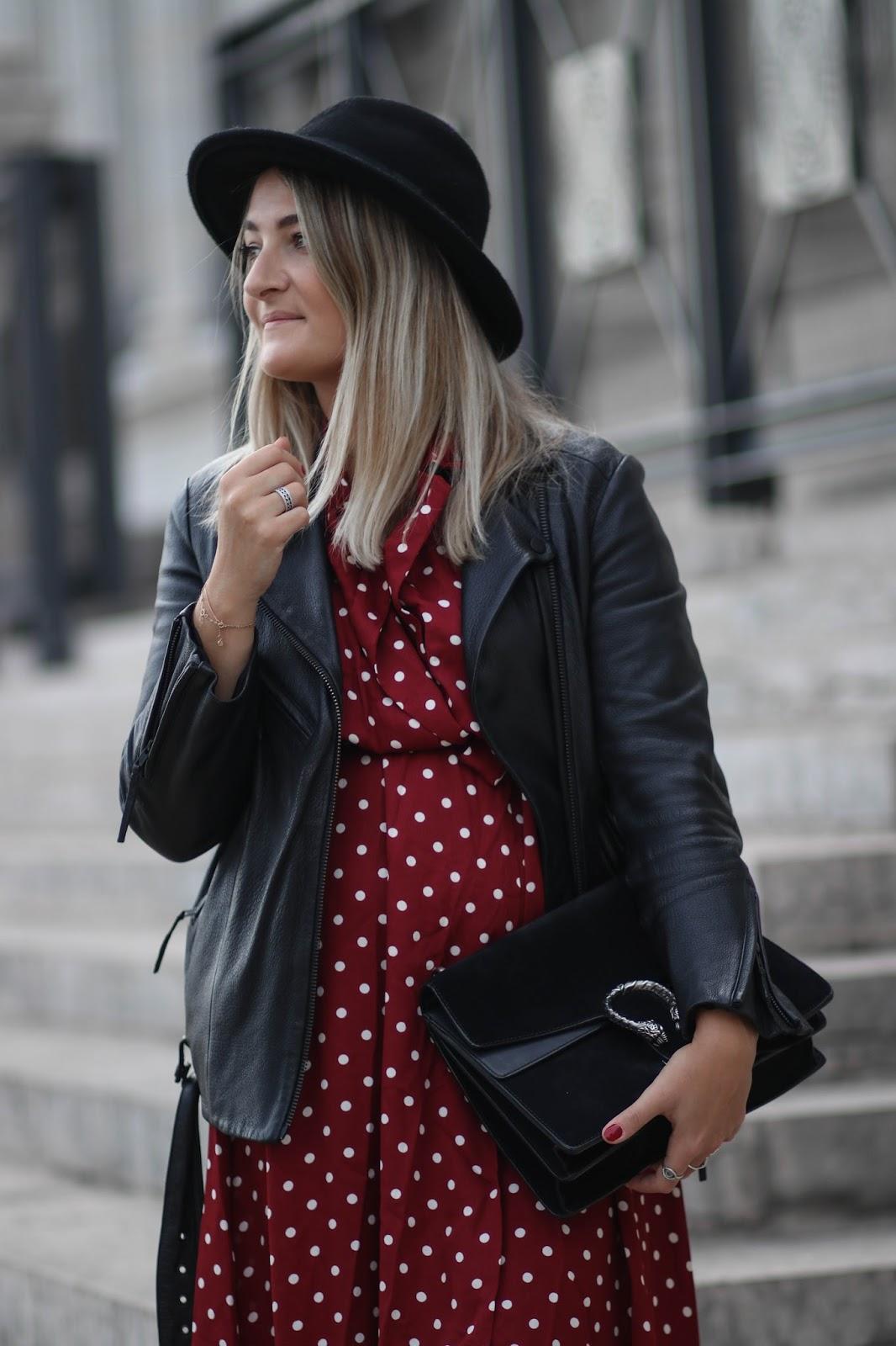 look chapeau noir parisgrenoble