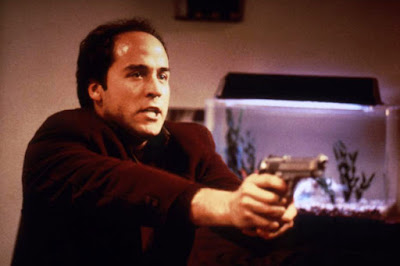 Judgment Night 1993 Jeremy Piven