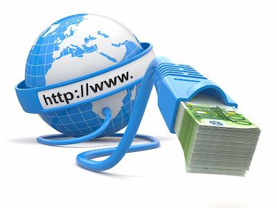 Бесплатные курсы по заработку в интернете