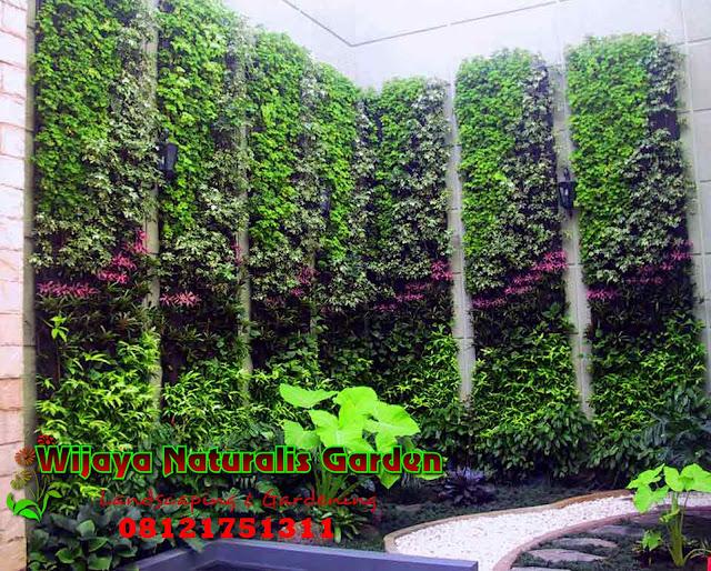 Tukang Taman Vertikal Surabaya, Jasa Tukang Taman Vertikal Surabaya, Tukang Taman Vertikal di Surabaya, Tukang Taman Vertikal area Surabaya