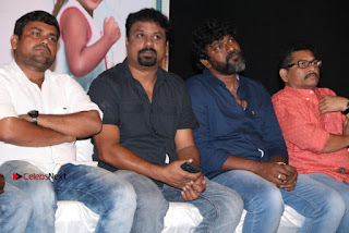 Kattappava Kanom Movie Press Meet Stills  0032.jpg