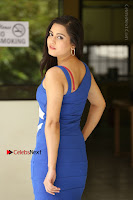 Cute Telugu Actress Shipra Gaur High Definition Po Gallery in Short Dress  0150.JPG