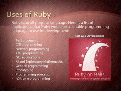 ما-هو-مستقبل-لغة-روبي-Ruby