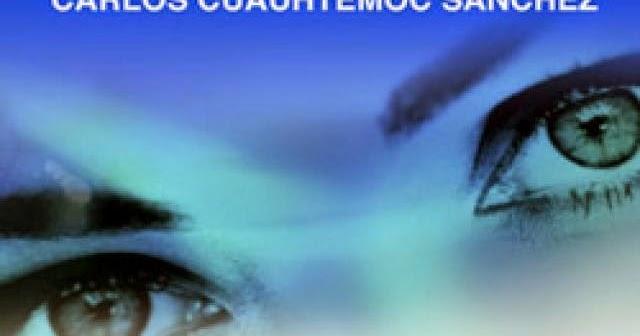 Resumen Y Análisis Del Libro Los Ojos De Mi Princesa