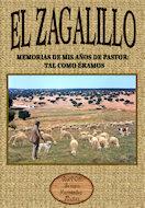 Libro 'El zagalillo'