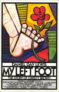 Mi pie izquierdo<br><span class='font12 dBlock'><i>(My Left Foot)</i></span>