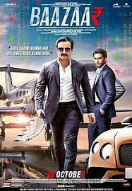 Bazaar full movie in hd,saif ali khan full movie baazaar download