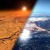 Ο Άρης δεν μπορεί να αποτελέσει το «σχέδιο Β» για να σώσει την ανθρωπότητα