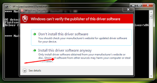MTK USB DRIVER DOWNLOAD ALL VERSION