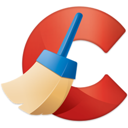CCleaner-logo-256x256 CCleaner 5.28.6005 Free For PC Apps