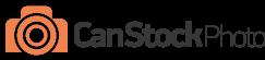 canstockphoto registration