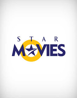 star movies vector logo, star movies logo vector, star movies logo, star movies, star logo vector, movies logo vector, star movies logo ai, star movies logo eps, star movies logo png, star movies logo svg