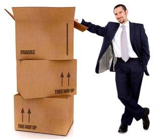 Los consejos que debes conocer para montar tu negocio