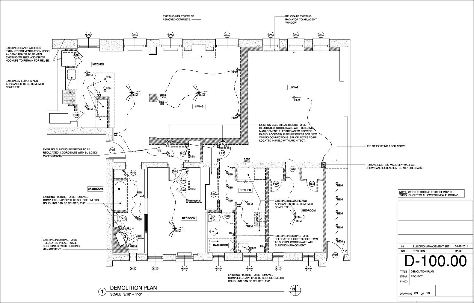 Sun Tect Architecture Design Interiors Combining