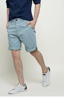 pantaloni-scurti-tokyo-laundry10