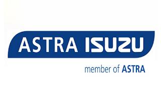Lowongan Kerja PT Astra International Tbk – Isuzu Sales Operation