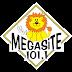 Radyo Mega Site