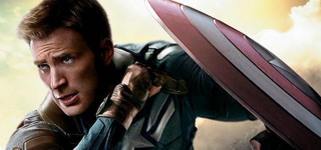 Chris Evans credibiliza Kevin Feige pelo sucesso do Universo Cinematográfico da Marvel