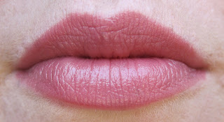 Clinique Chubby Stick Graped up