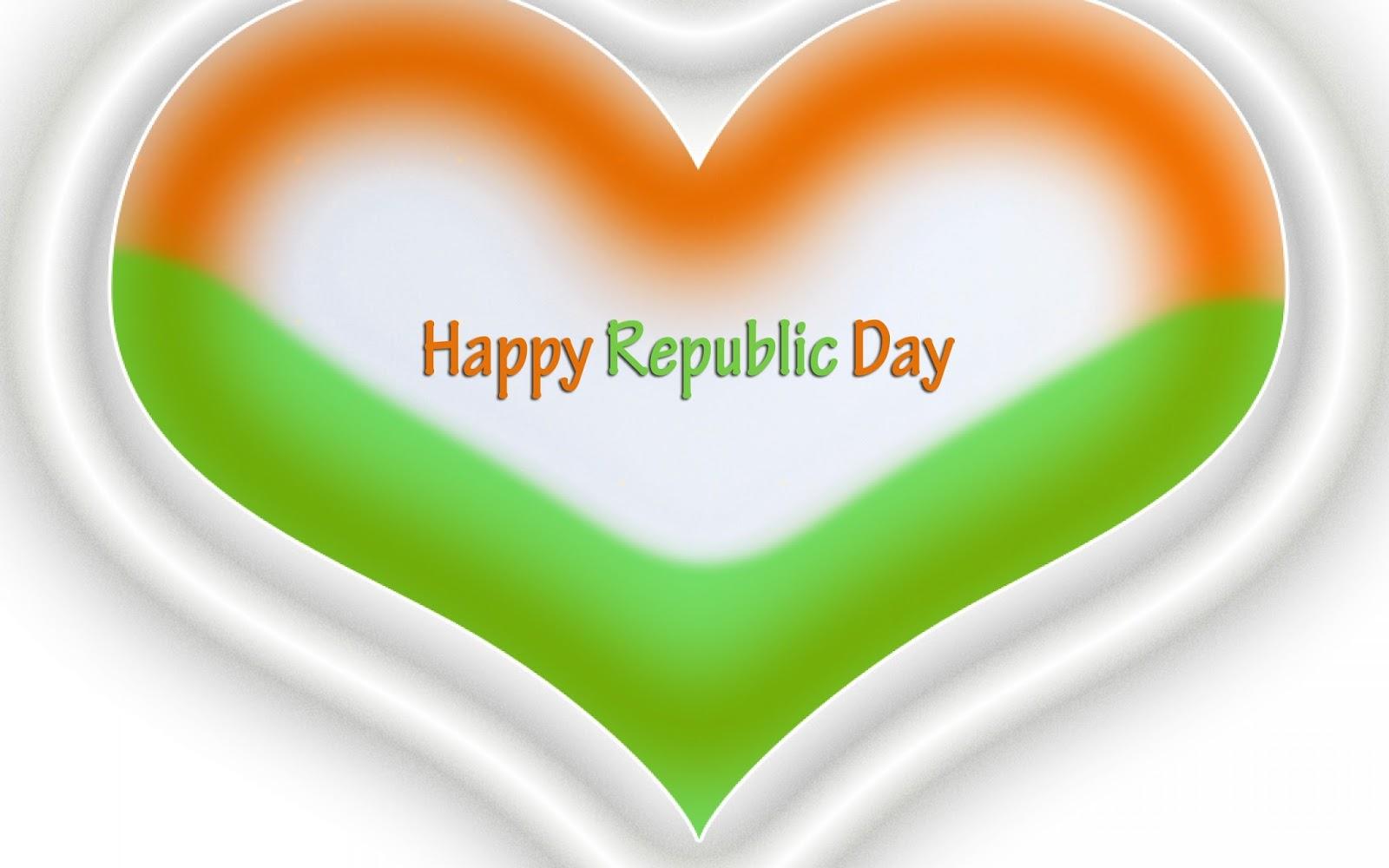 26 Jan Republic Day Images Free Download Shayari Hindi Girlfriend