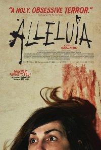 Watch Alleluia Online Free in HD