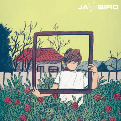 "Jay Bird unveils new single ""Overboard"""