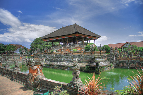 Things To Do in Bali 27