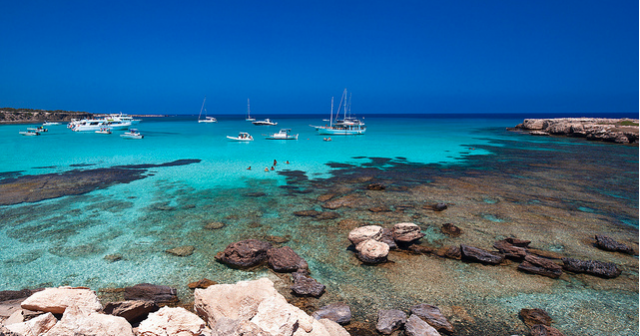 The Most Beautiful Places To Visit In Cyprus Most Beautiful Places In The World Download